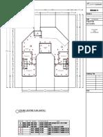 Ceiling Lighting Plan Lt.2