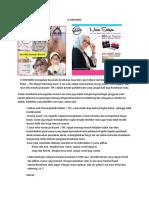 PERTAMA..!!!HP/WA 0811-291-4187, kacamata terapi i care, kacamata terapi untuk mata plus,Sulawesi   Selatan,Janeponto