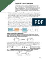 E15chap5_16.pdf