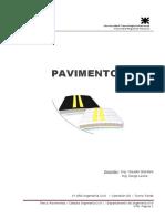 IC I-Pavimentos.pdf
