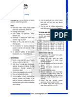 Polyalk WP.pdf