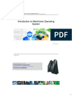 Introduction to Mainframe Operating System.pdf