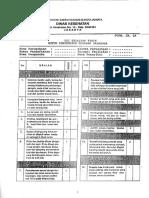 Form IS Jasaboga.pdf