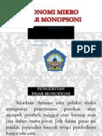 EKONOMI MIKRO.pptx