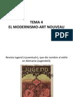 3.1.1...Adolfloos Pre Modernarchitecturalinterventionist PDF