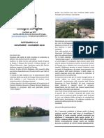 Notiziario-n.6-2018