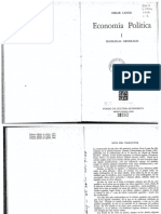Oskar_Lange_-_Economia-Politica-I-Proble.pdf