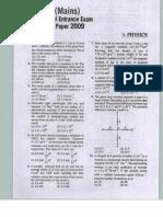 161335183 900 Inorganic Questions for IIT JEE ADVANCED (1)