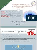 climaorganizacional-160420231803