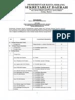 surat-pengumuman-CPNS-2018-Ok-fix.pdf