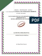 TIPOS DE ORGANIGRAMA.docx