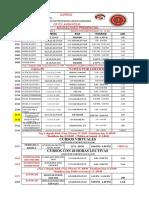 PARA ENVIAR CIP.pdf