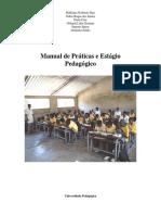 Manual PP.pdf