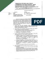 6765-surat_ka__dispermadesdukcapil_jateng_ttg_pemanggilan_pld_lulus_cadangan_tahun_2017.pdf