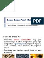 Bahan Bakar Padat (Solid Fuel).pdf