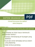1.Dasar2 Sanitasi Gedung.ppt