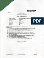6018 STK Paket B 2017 Akuntansi
