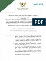 PKPU NOMOR 10.pdf