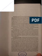 321093896-Paul-Ricoeur-Memoria-Istoria-Uitarea.pdf