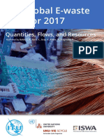 Global-E-waste_Monitor_2017__electronic_single_pages_.pdf
