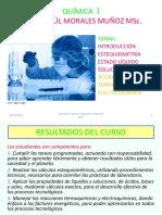 01-Liquidos-Soluciones-v5.pptx