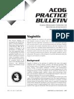ACOG Practice Bulletin No072.pdf