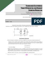 tema_4_-_ejercicios_resueltos.pdf