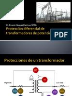 proteccion_diferencial_de_transformadores_de_potencia.pdf