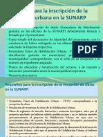 HABILITACION-URBANA (diapos).pptx
