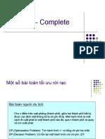 Vietnamese_NP_Complete.pdf