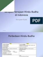 Kerajaan Kerajaan Hindu Budha Di Indonesia Kutai1 (2)
