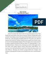 Pulau Sebatik