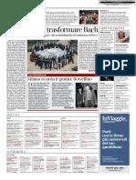 Corlom Brescia2018!07!19 Page14