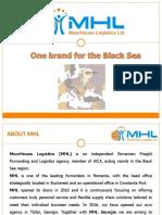 MHL 2018