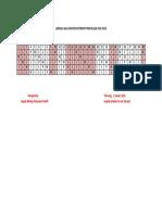 JADWAL PKM JUNI1.docx