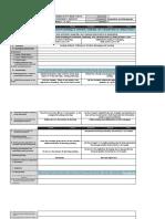 DLL Organization and Management