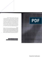 Clínica de artista.pdf
