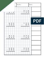 cuaderno-restas-con-llevadas-con-autoevaluación.pdf