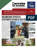 Cm_5439_20181106.pdf