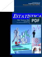 1 - APOSTILA DE ESTATÍSTICA - ENG.2010.pdf