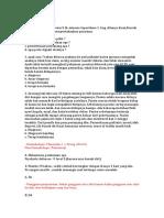 psikiatri contoh model kasus