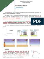resumen-de-cinemc3a1tica-4c2ba-eso.pdf