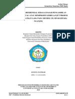 11.1.01.04.0052.pdf