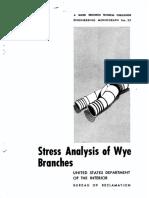 stres analysis of bifurcation.pdf