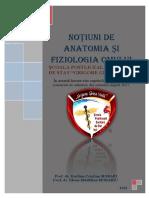 Noțiuni-de-anatomia-și-fiziologia-omului.pdf