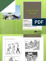 Aula 10 (Economia Circular)