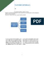anatomie_instructori_2015.pdf