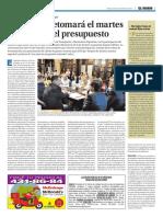 El Diario 08/11/18