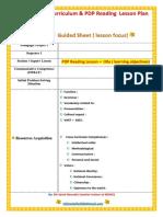 2generationcurriculumpdpreadinglessonplan-160711182900.pdf