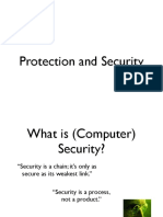 Security.pdf